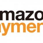 amazon login&payment アマゾンログイン&ペイメント使い方
