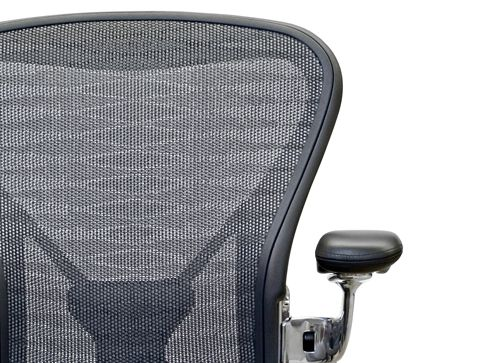 features_overview_large_aeron_work_chair[1]