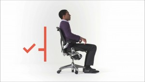 Aeron-User-Adjustments-1280x720_10882