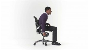 Aeron-User-Adjustments-1280x720_11884