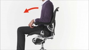 Aeron-User-Adjustments-1280x720_12912