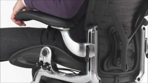 Aeron-User-Adjustments-1280x720_16106