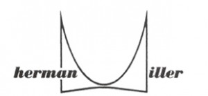 Irving-Harper-Design-Logo[1]