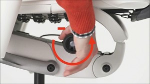 embody-user-adjustments_1280x7202044
