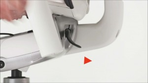 embody-user-adjustments_1280x7202508