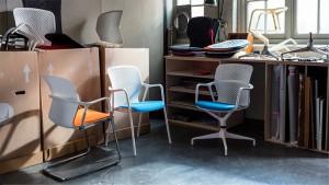 forpeople-herman-miller-keyn-chair-designboom-05-818x460[1]