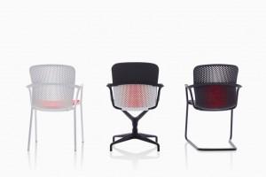 herman-miller-keyn-chair-forpeople-designboom-02-818x545[1]