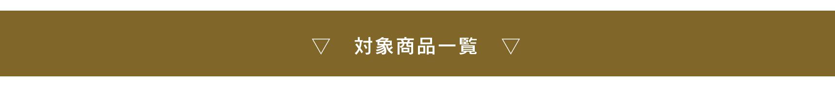 """""""エンボディチェア_チタニウム"""""""